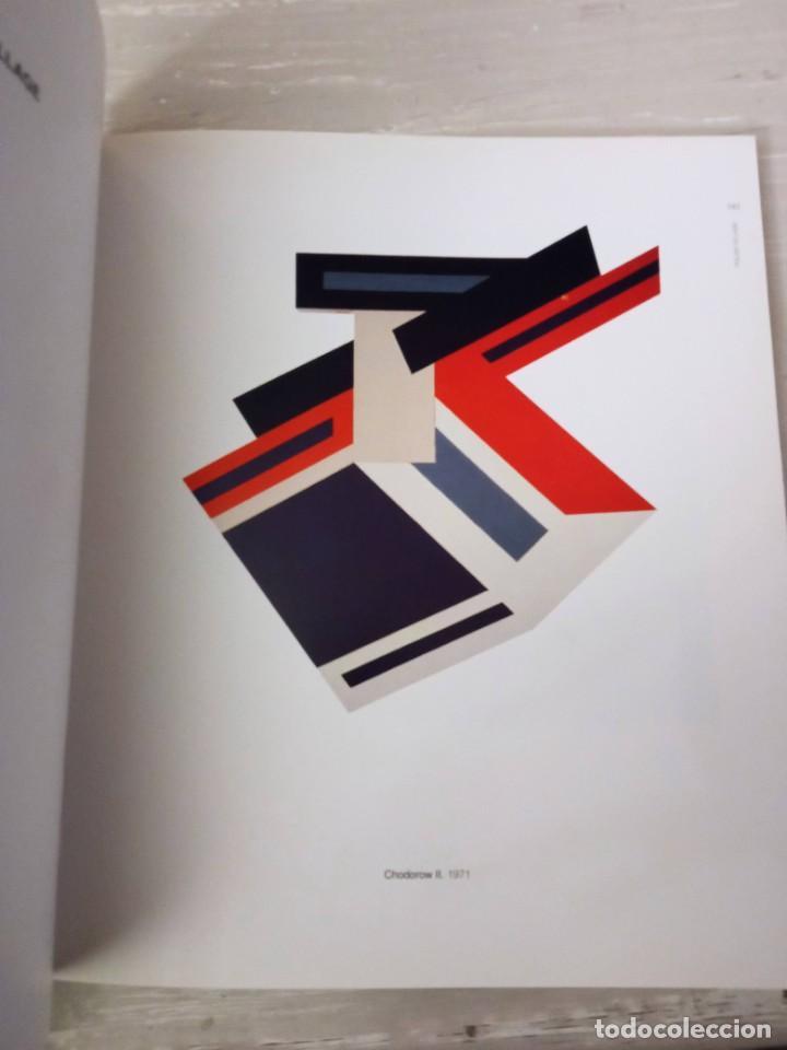 Libros: FRANK STELLA - Foto 7 - 226485445