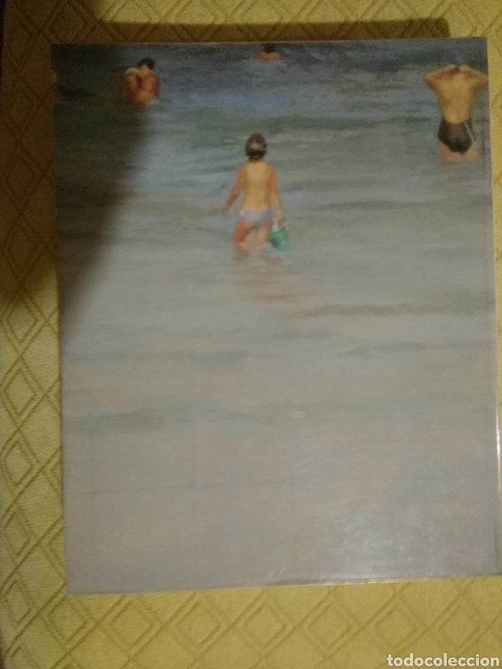 Libros: Retrospectiva Eduardo Naranjo - Foto 2 - 228666145