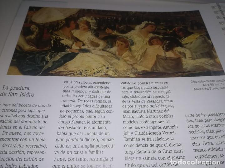 Libros: AGENDA CULTURAL 1997 CIRCULO DE LECTORES - Foto 3 - 232216975