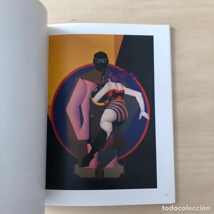 Libros: Richard Lindner - Foto 2 - 238418285