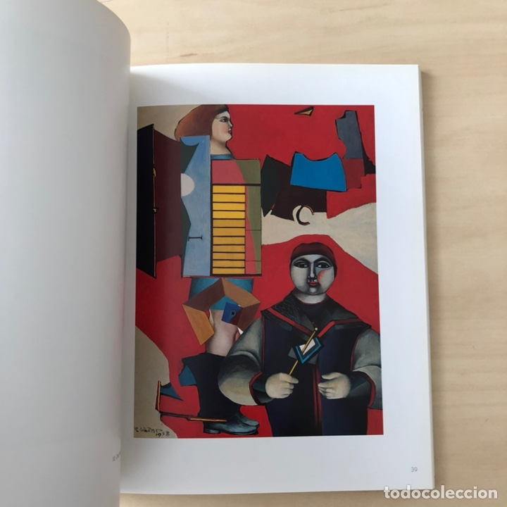 Libros: Richard Lindner - Foto 3 - 238418285