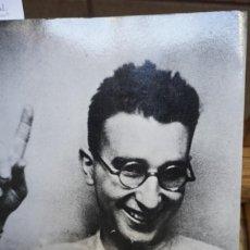 Libros: GONZALEZ BERNAL.CAJA DE AHORROS Y MONTE DE PIEDAD DE ZARAGOZA,ARAGON Y RIOJA. Lote 244183825