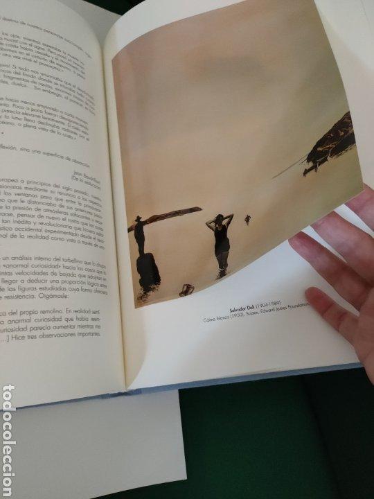 Libros: La Marina. Textos de María escribano Juan Pérez de Ayala Jiménez y Óscar Alonso Molina. 2002. - Foto 14 - 253789080
