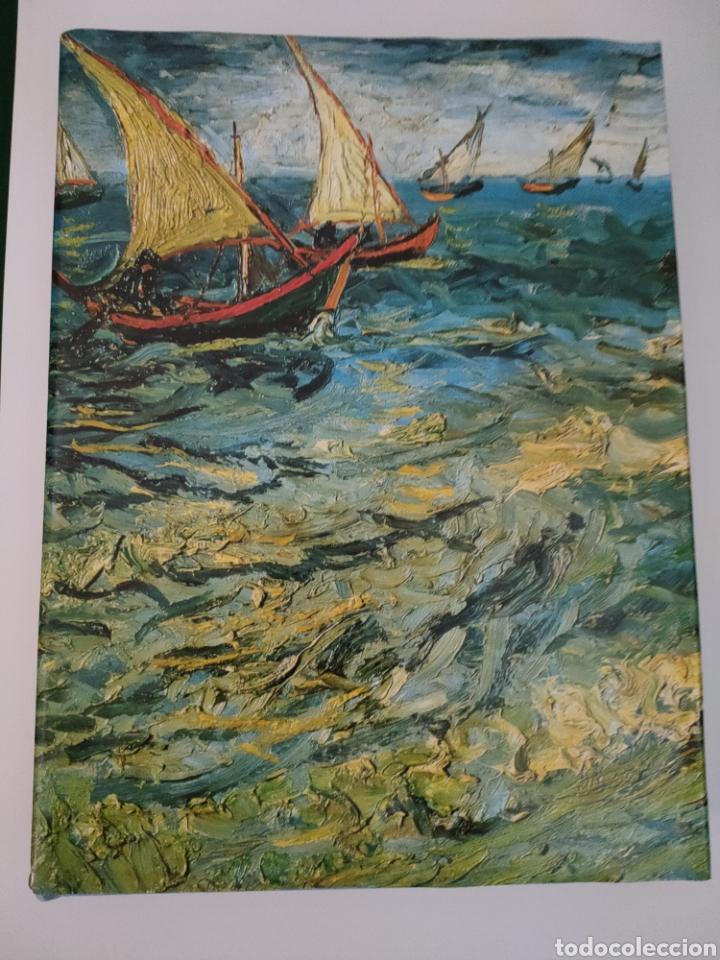 LA MARINA. TEXTOS DE MARÍA ESCRIBANO JUAN PÉREZ DE AYALA JIMÉNEZ Y ÓSCAR ALONSO MOLINA. 2002. (Libros Nuevos - Bellas Artes, ocio y coleccionismo - Pintura)