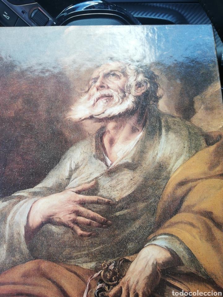VALDES LEAL. BARROCO ROMANTICO (Libros Nuevos - Bellas Artes, ocio y coleccionismo - Pintura)