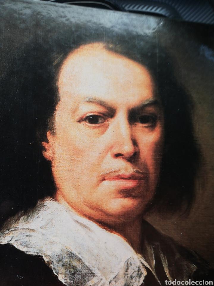 BARTOLOME ESTEBAN MURILLO (Libros Nuevos - Bellas Artes, ocio y coleccionismo - Pintura)