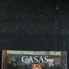 Libros: CASAS. Lote 271829963