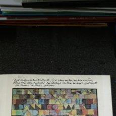 Libros: JOAN MIRÓ. Lote 272185943