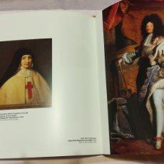 Libros: LIBRO CATÁLOGO LE MUSEÉ REVELÉ. Lote 275886538