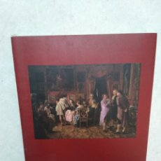 Libros: UNA FAMILIA DE PINTORES SEVILLANOS, LEGADO BERNARDINO DE PANTORRA. Lote 276093498