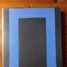 Libros: RAMÓN CANET. Lote 277219828