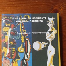 Libros: EUGENIO GRANELL. Lote 277224713