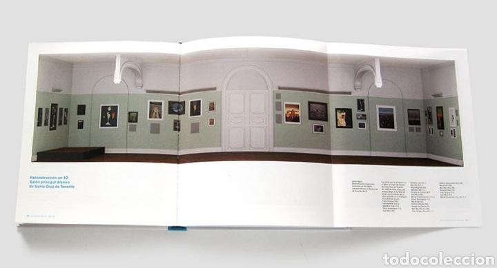 Libros: Los surrealistas en Tenerife - Foto 3 - 286185118