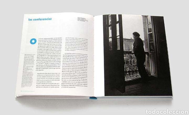 Libros: Los surrealistas en Tenerife - Foto 4 - 286185118