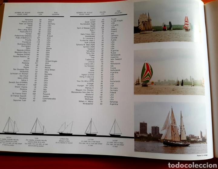 Libros: Cincuenta años de una vida en la pintura del mar - Foto 3 - 286978443