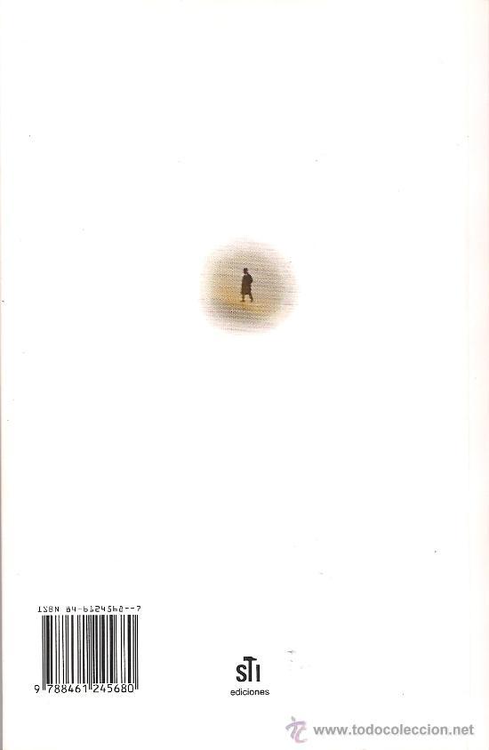 Libros: POEMAS DE LONDRES, de Javier VIRIATO (STI ediciones, 2008) - Foto 2 - 60532033