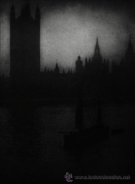 Libros: POEMAS DE LONDRES, de Javier VIRIATO (STI ediciones, 2008) - Foto 3 - 60532033