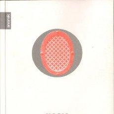 Libros: PIERRE D. LA : HACIA EL INTERIOR (ANORAK EDS., 2010) LIBRO NUEVO. Lote 34123044