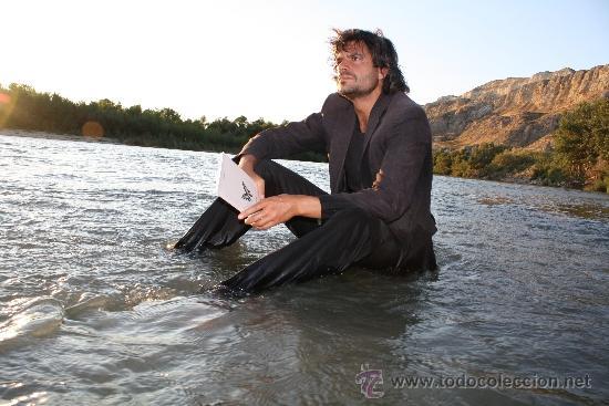 Libros: DAVID HERRANZ : SILENTE (STI ediciones, 2013) - Foto 3 - 38970626