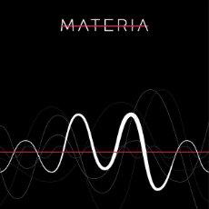 Libros: ÁLVARO ÁLVAREZ : MATERIA. (STI EDICIONES, ZARAGOZA. 2017). Lote 101564495