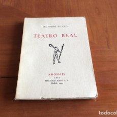 books - Leopoldo de Luis - 117388207