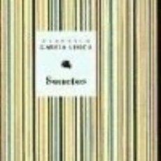 books - SONETOS. - 95166547