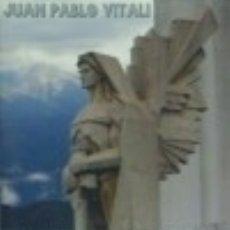 books - De pie sobre las ruinas Eas - 70660818
