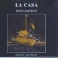 books - CASA, LA - 70673914
