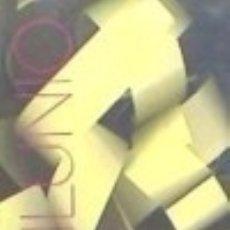Libros: MEMORIA DEL AGUA Y OTROS POEMAS BAILE DEL SOL. Lote 70632731