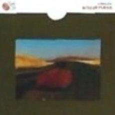 books - QUEMA EL VIENTO - 120415414