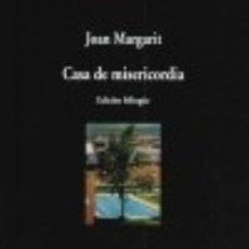books - CASA DE MISERICORDIA - 70774903