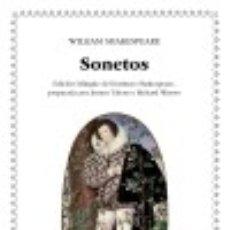 books - Sonetos - 70837555