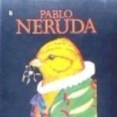 books - ARTE DE PAJAROS - 126449759