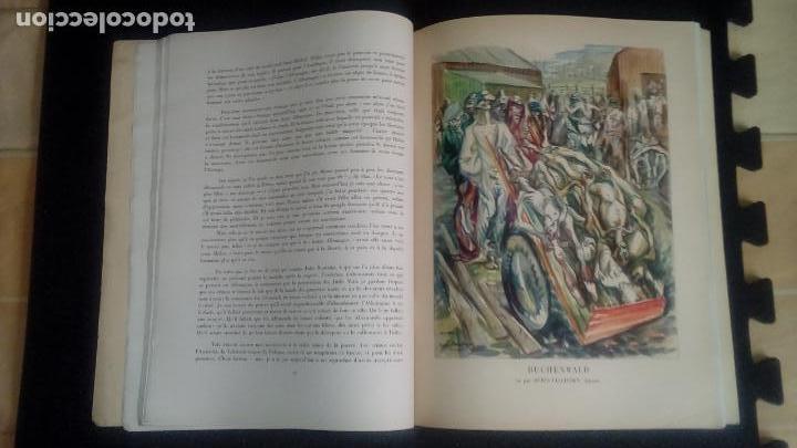 Libros: America. Artículos y poemas de Georges Duhamel,Calderón, Aragon, Pablo Neruda, Jean Cassou, Huidobro - Foto 4 - 132540618