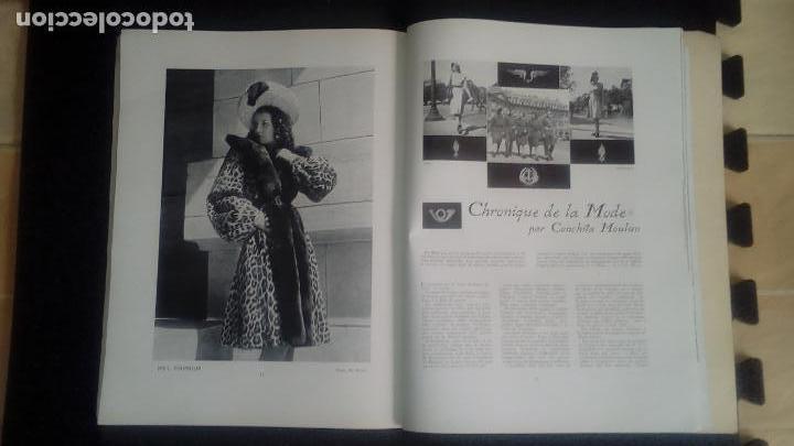 Libros: America. Artículos y poemas de Georges Duhamel,Calderón, Aragon, Pablo Neruda, Jean Cassou, Huidobro - Foto 5 - 132540618