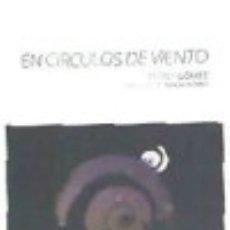 books - EN CÍRCULOS DE VIENTO - 141315138