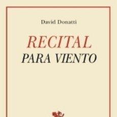 books - Recital para viento - 159508574