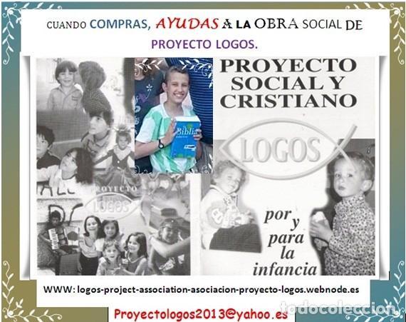 Libros: ROMANCE DEL AMANTE HERIDO, DE ALFONSO LOPEZ MARTINEZ. 199O. ALMERIA. - Foto 4 - 160386794