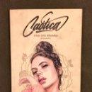 Libros: CAÓTICA (INEFABLE EDICIONES). Lote 160454477