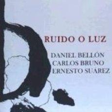 books - Ruido o Luz - 162008066