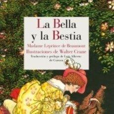 Libros: DE ATARDECIDA, CIELOS. Lote 164500624