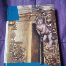 Libros: POETAS NAVARROS DEL SIGLO DE ORO. Lote 165583993