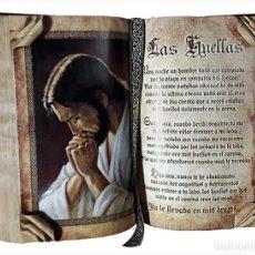 Libros: LIBRO CON DEDICATORIA. Lote 184171147