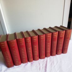 Libros: NOVELAS. Lote 208579081