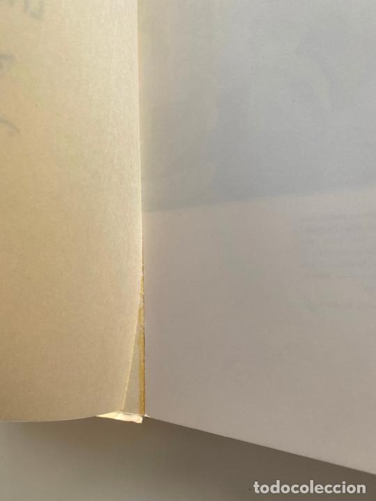 Libros: pablo picasso litoral en el centenario de su nacimiento 1881 - 1981 , segunda edición , malaga - Foto 2 - 221080570