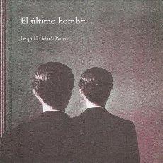 Libros: LEOPOLDO MARÍA PANERO. 7 TÍTULOS. ¡CÓMO NUEVOS!. Lote 224499351