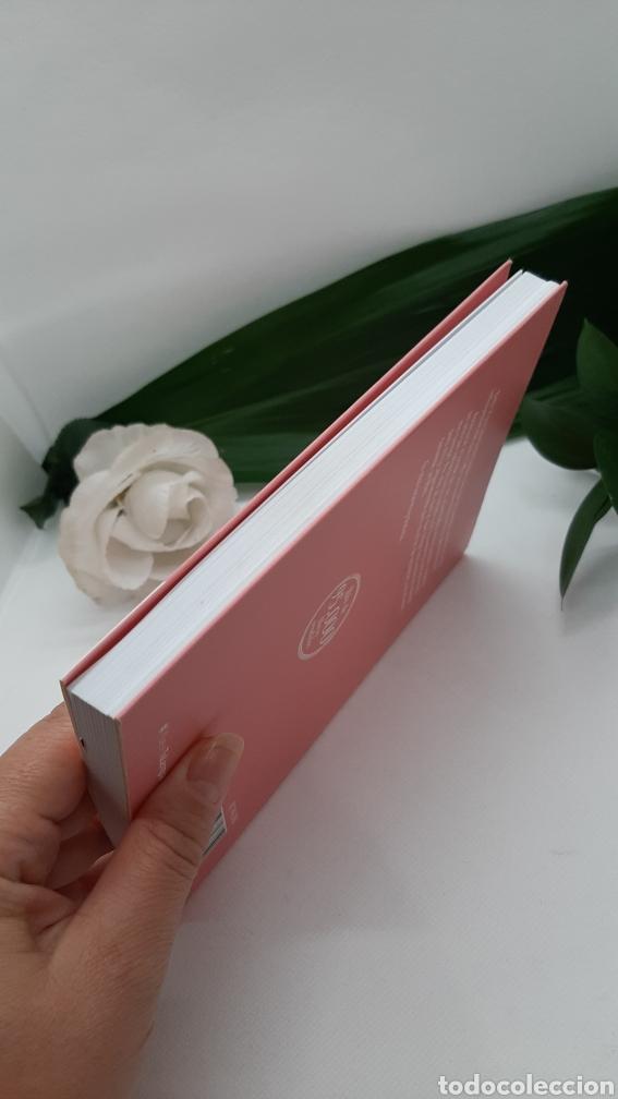 Libros: Libros AMOR Y ASCO 9 EDICIÓN MUEVE TÚ LENGUA . PRÓLOGO ENSAYO DE LA MUJER SALVAJE . - Foto 6 - 224839543