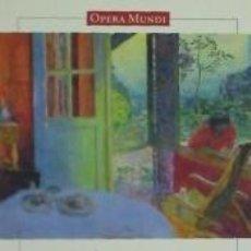 Libros: O.C.1 RUBEN DARIO. Lote 233632815