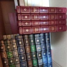 Libros: LIBROS DE POESÍA 13. Lote 240424765