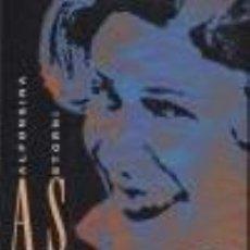 Libros: ALFOSINA STORNI I POESIA ENSAYO TEATRO. Lote 245178265